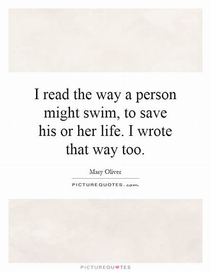 Quotes Save Quote Person Everything Having Better