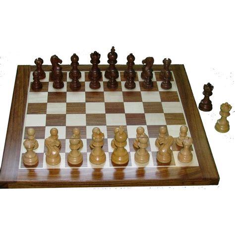 pendule de cuisine jeu d 39 échecs complet luxe taj mahal taille 5