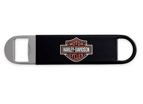 1000+ Images About Harley Barware & Accessories On