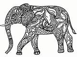 Adult Coloring Lion Animals Colour Sculpture Skinless Stress Colouring sketch template