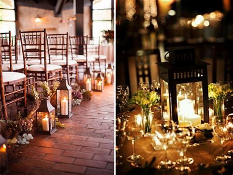 slub  wesele  stylu rustykalnym naturalne motywy na slub