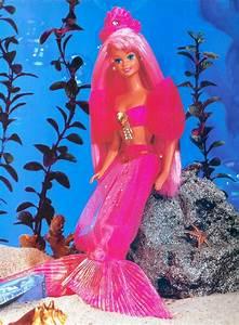 Mermaids In The Media  A Blog On Mermaids In Movies  Music