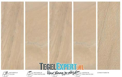 Ergon Tile Project by Ergon Project Gold Falda Lappato Tegelexpert Nl