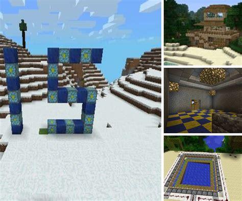 Minecraft - Instructables