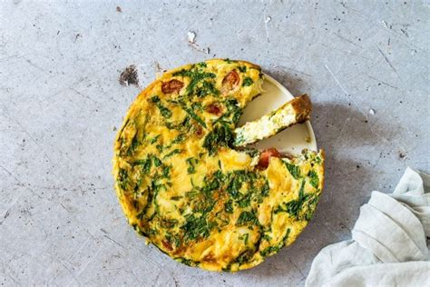 Home » keto recipes » ketogenic breakfast recipes » keto poached egg recipe on smoked a great breakfast is all about great ingredients, and this keto poached egg on smoked haddock and a. Smoked Haddock And Spinach Frittata {Low-Carb, Keto, Gluten-Free} - Recipes From A Pantry