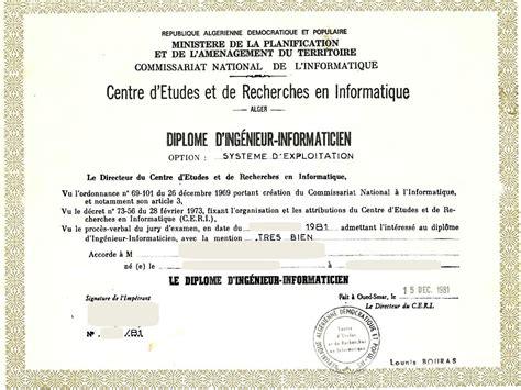 3 bureau des diplomes fichier diplome ingénieur ceri 1981 jpg wikipédia