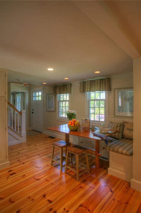 Cape Cod Shingled Cottage   Home Bunch Interior Design Ideas