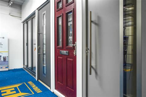 Watford Showroom  01923 815450  Access Garage Doors. Fridge Two Door. Lowes Shelves Garage. Garage Opener Installation Cost. Standard Bifold Door Sizes. Front Doors. Price To Replace Garage Door. Front Door Overhang Kits. Golf Club Storage Garage
