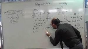 Dynamic Braking Resistor Formula