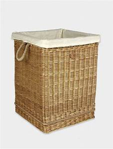 Laundry, Basket, On, Wheels, -, Products