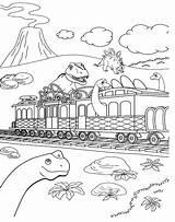 Dinosaur Train Coloring Entitlementtrap Printable Dino Brilliant Preschool Agmc Episodes Cartoon Coloring2print sketch template