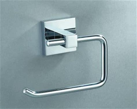 toilet roll holder square design toilet roll holder paper holder square design bathroom