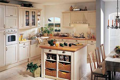 les cuisines schmidt les cuisines quot melting pot quot quot chester quot de cuisines schmidt