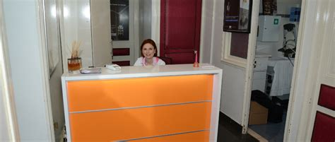 medecin generaliste maisons alfort 28 images le cabinet maisons alfort dr sylvie kalvarisky