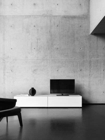 Nex von Piure | Sideboard | Box | Schrank | Paneel | Pur