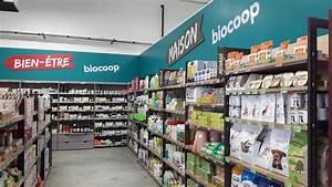 Magasin Bio Tours Nord : biocoop le cadre bio nord magasin bio saumur ~ Dailycaller-alerts.com Idées de Décoration