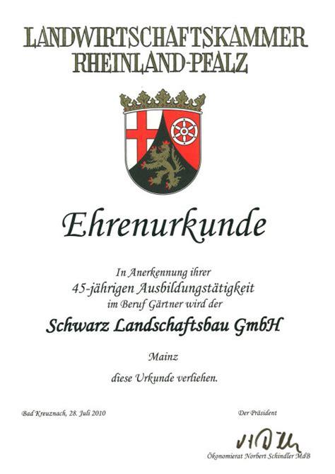 Garten Und Landschaftsbau Ausbildung Mainz by Ausbildung Schwarz Landschaftsbau Gmbh Ihre Experten