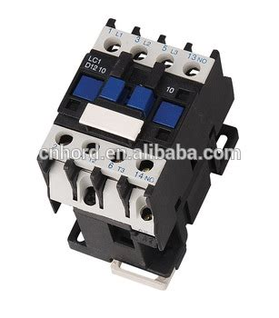 classic type cjx2 1210 ac contactor types of ac magnetic contactor buy ac contactor types of