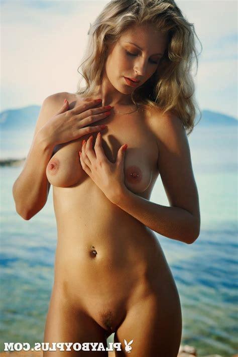 Big tits girl asian