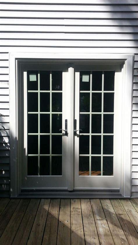 andersen 200 vs 400 patio doors 100 andersen 400 series patio door wonderful home