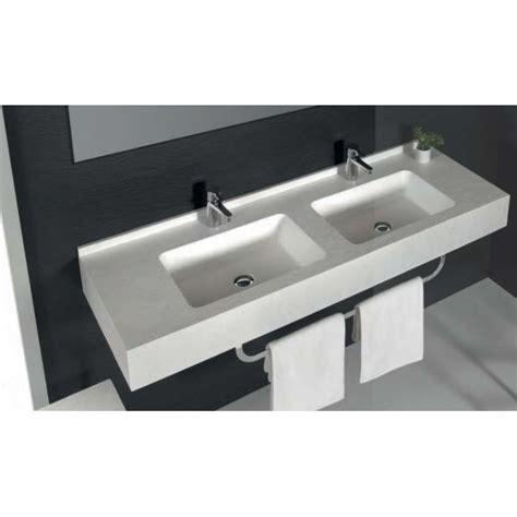 equipement de salle de bain materiel de salle de bain 20170708165028 arcizo