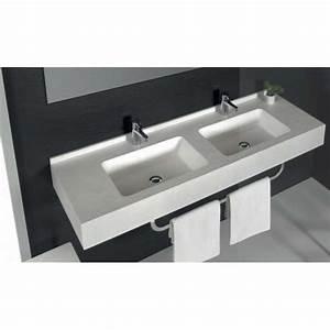 gosanit materiel de salle de bain annuaire de site web With materiel de salle de bain