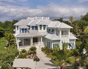House Style Palettenkissen : florida style house plan 175 1092 5 bedrm 5841 sq ft ~ Articles-book.com Haus und Dekorationen