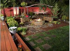 66 Fire Pit and Outdoor Fireplace Ideas DIY Network Blog