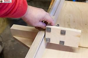 Parallelanschlag Tischkreissäge Selber Bauen : schiebeschlitten f r tischkreiss ge pts10 selber bauentueftler und ~ Buech-reservation.com Haus und Dekorationen