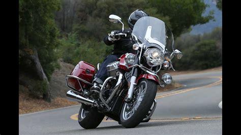 Modification Moto Guzzi California Touring Se by 2015 Moto Guzzi California 1400 Touring S E Motorcycle
