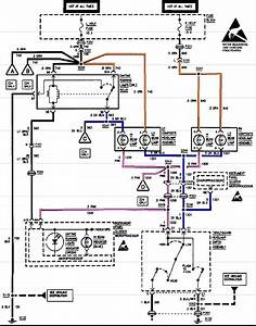 Diagram  01 Cavalier Headlight Wiring Diagram Full
