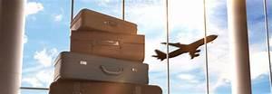 Ajouter Bagage Air France : air france bagages en soute cabine main poids dimensions ~ Gottalentnigeria.com Avis de Voitures