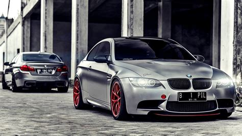 Bmw M5 Backgrounds by Bmw M5 Hd Wallpaper Background Image 1920x1080 Id