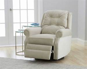 swivel rocker chairs for living room with footrest ideas With swivel rocker chairs for living room