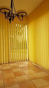 Rideaux Lamelles Verticales : store lamelles good stores lamelles verticales et ~ Premium-room.com Idées de Décoration