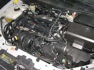 File Ford Duratec 20 Engine Jpg