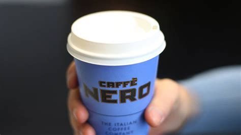 'selfish' Caffé Nero Roasted For Tax Avoidance, After Scooters Coffee Warehouse Sumatra Nutrition Facts Clean Maker Dr Oz Monkey Cleaning Grinder Pot Cold Brew Ratio 1 Liter Base Sainsbury's