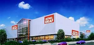 Möbel Graf Pirna : m bel graf pluspartner ~ Orissabook.com Haus und Dekorationen