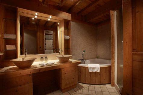 hotel la chambre savoie 1 photo salle de bain chambre
