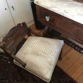 D R Upholstery by D R Upholstery 64 Photos 122 Reviews Furniture