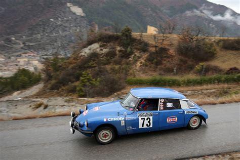 rallye monte carlo historique 73 rallye monte carlo historique 2017 jl 2 news d anciennes