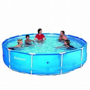 Frame Pool 366 : bestway steel pro frame pool ~ Eleganceandgraceweddings.com Haus und Dekorationen