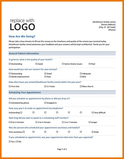 questionnaire template word questionnaire templates microsoft word driverlayer search engine