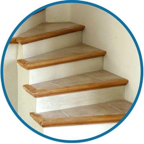 fabrication et pose d escalier en b 233 ton carrel 233 224 carcassonne et toulouse