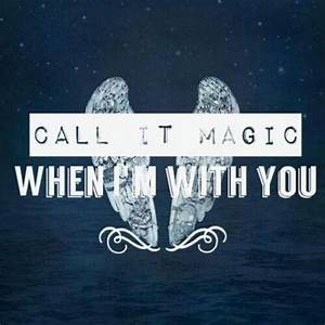14 best Coldplay images on Pinterest | Lyrics, Song lyrics ...