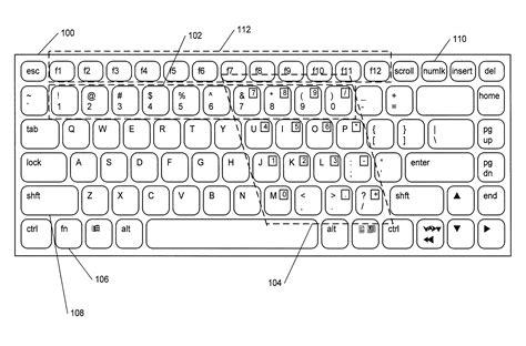 patent  illuminating primary  alternate
