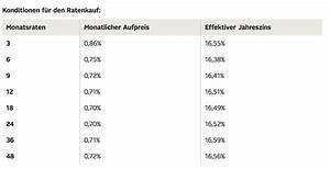 Otto Auf Rechnung Bestellen : mbel ratenkauf trendy mbel auf raten als neukunde mabel auf raten online bestellen jamgoco ~ Themetempest.com Abrechnung