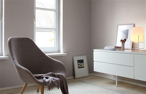 Wandfarbe Grau Weiß by Trend Wandfarbe Grau Diy Academy