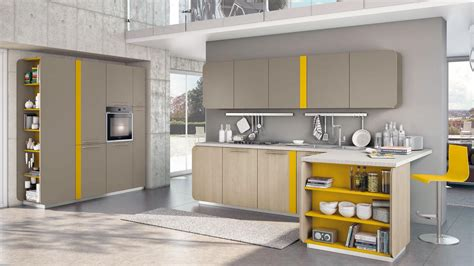 Cucine Lube A Torino