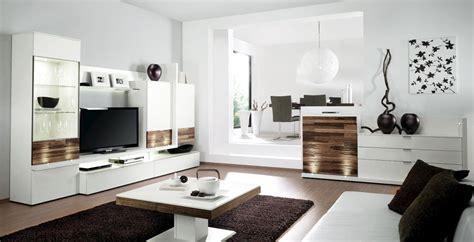Wohnwand Beleuchtung Nachrüsten by Quelle Wohnwand Einbaukche In L Form Quelle With